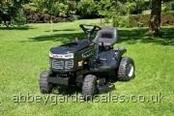MURRAY Lawn Tractor 425613X8A